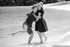 Couple-Wedding-Honeymoon-Shoot-Mauritius- Korean-Korea-China-Hotel-Mauritius-Best-Photogra (59)
