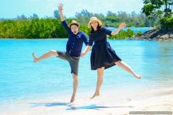 Couple-Wedding-Honeymoon-Shoot-Mauritius- Korean-Korea-China-Hotel-Mauritius-Best-Photogra (61)