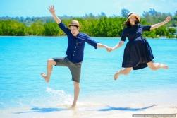 Couple-Wedding-Honeymoon-Shoot-Mauritius- Korean-Korea-China-Hotel-Mauritius-Best-Photogra (62)