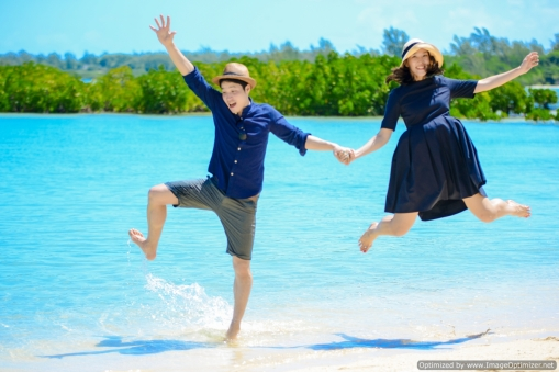 Couple-Wedding-Honeymoon-Shoot-Mauritius- Korean-Korea-China-Hotel-Mauritius-Best-Photogra (62)
