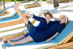 Couple-Wedding-Honeymoon-Shoot-Mauritius- Korean-Korea-China-Hotel-Mauritius-Best-Photogra (64)