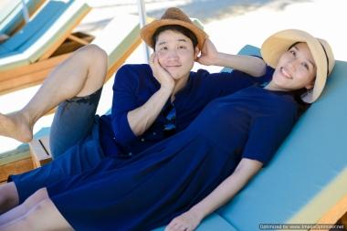 Couple-Wedding-Honeymoon-Shoot-Mauritius- Korean-Korea-China-Hotel-Mauritius-Best-Photogra (65)