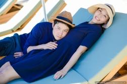 Couple-Wedding-Honeymoon-Shoot-Mauritius- Korean-Korea-China-Hotel-Mauritius-Best-Photogra (66)