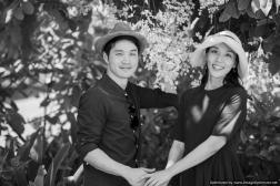 Couple-Wedding-Honeymoon-Shoot-Mauritius- Korean-Korea-China-Hotel-Mauritius-Best-Photogra (70)