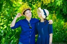 Couple-Wedding-Honeymoon-Shoot-Mauritius- Korean-Korea-China-Hotel-Mauritius-Best-Photogra (73)