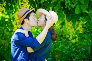 Couple-Wedding-Honeymoon-Shoot-Mauritius- Korean-Korea-China-Hotel-Mauritius-Best-Photogra (74)