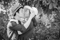 Couple-Wedding-Honeymoon-Shoot-Mauritius- Korean-Korea-China-Hotel-Mauritius-Best-Photogra (75)
