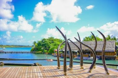 Couple-Wedding-Honeymoon-Shoot-Mauritius- Korean-Korea-China-Hotel-Mauritius-Best-Photograph (1)