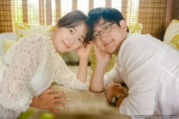 Couple-Wedding-Honeymoon-Shoot-Mauritius- Korean-Korea-China-Hotel-Mauritius-Best-Photographer- (1)