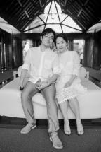 Couple-Wedding-Honeymoon-Shoot-Mauritius- Korean-Korea-China-Hotel-Mauritius-Best-Photographer- (10)