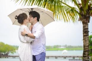 Couple-Wedding-Honeymoon-Shoot-Mauritius- Korean-Korea-China-Hotel-Mauritius-Best-Photographer- (20)