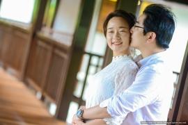 Couple-Wedding-Honeymoon-Shoot-Mauritius- Korean-Korea-China-Hotel-Mauritius-Best-Photographer- (27)