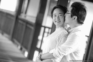 Couple-Wedding-Honeymoon-Shoot-Mauritius- Korean-Korea-China-Hotel-Mauritius-Best-Photographer- (28)