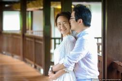 Couple-Wedding-Honeymoon-Shoot-Mauritius- Korean-Korea-China-Hotel-Mauritius-Best-Photographer- (29)