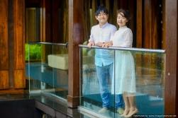 Couple-Wedding-Honeymoon-Shoot-Mauritius- Korean-Korea-China-Hotel-Mauritius-Best-Photographer- (35)