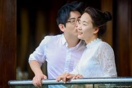 Couple-Wedding-Honeymoon-Shoot-Mauritius- Korean-Korea-China-Hotel-Mauritius-Best-Photographer- (36)