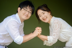 Couple-Wedding-Honeymoon-Shoot-Mauritius- Korean-Korea-China-Hotel-Mauritius-Best-Photographer- (37)