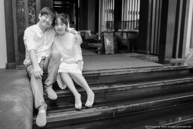 Couple-Wedding-Honeymoon-Shoot-Mauritius- Korean-Korea-China-Hotel-Mauritius-Best-Photographer- (4)