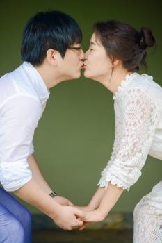 Couple-Wedding-Honeymoon-Shoot-Mauritius- Korean-Korea-China-Hotel-Mauritius-Best-Photographer- (40)