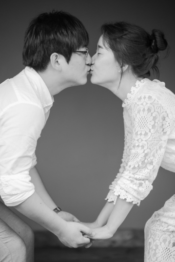 Couple-Wedding-Honeymoon-Shoot-Mauritius- Korean-Korea-China-Hotel-Mauritius-Best-Photographer- (41)