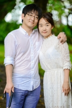 Couple-Wedding-Honeymoon-Shoot-Mauritius- Korean-Korea-China-Hotel-Mauritius-Best-Photographer- (42)
