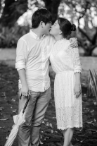 Couple-Wedding-Honeymoon-Shoot-Mauritius- Korean-Korea-China-Hotel-Mauritius-Best-Photographer- (45)
