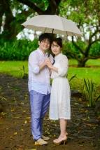 Couple-Wedding-Honeymoon-Shoot-Mauritius- Korean-Korea-China-Hotel-Mauritius-Best-Photographer- (49)