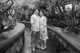 Couple-Wedding-Honeymoon-Shoot-Mauritius- Korean-Korea-China-Hotel-Mauritius-Best-Photographer- (5)