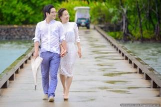 Couple-Wedding-Honeymoon-Shoot-Mauritius- Korean-Korea-China-Hotel-Mauritius-Best-Photographer- (50)