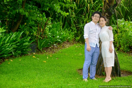 Couple-Wedding-Honeymoon-Shoot-Mauritius- Korean-Korea-China-Hotel-Mauritius-Best-Photographer- (53)