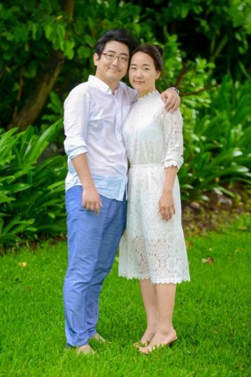 Couple-Wedding-Honeymoon-Shoot-Mauritius- Korean-Korea-China-Hotel-Mauritius-Best-Photographer- (54)