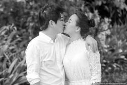 Couple-Wedding-Honeymoon-Shoot-Mauritius- Korean-Korea-China-Hotel-Mauritius-Best-Photographer- (58)