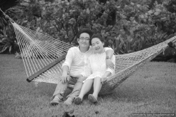 Couple-Wedding-Honeymoon-Shoot-Mauritius- Korean-Korea-China-Hotel-Mauritius-Best-Photographer- (59)