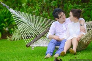 Couple-Wedding-Honeymoon-Shoot-Mauritius- Korean-Korea-China-Hotel-Mauritius-Best-Photographer- (60)