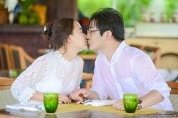 Couple-Wedding-Honeymoon-Shoot-Mauritius- Korean-Korea-China-Hotel-Mauritius-Best-Photographer- (72)