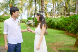 Couple-Wedding-Honeymoon-Shoot-Mauritius- Korean-Korea-China-Hotel-Mauritius-Best-Photographer-Pho (1)