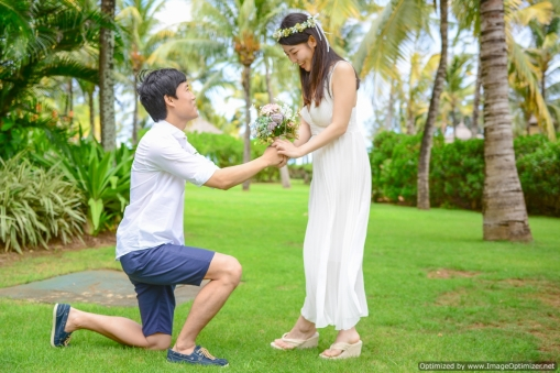 Couple-Wedding-Honeymoon-Shoot-Mauritius- Korean-Korea-China-Hotel-Mauritius-Best-Photographer-Pho (11)