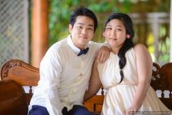 Couple-Wedding-Honeymoon-Shoot-Mauritius- Korean-Korea-China-Hotel-Mauritius-Best-Photographer-Pho (11)