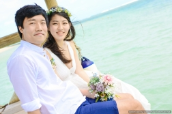 Couple-Wedding-Honeymoon-Shoot-Mauritius- Korean-Korea-China-Hotel-Mauritius-Best-Photographer-Pho (13)