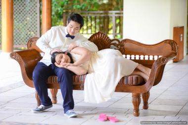 Couple-Wedding-Honeymoon-Shoot-Mauritius- Korean-Korea-China-Hotel-Mauritius-Best-Photographer-Pho (13)