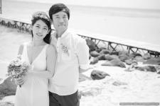 Couple-Wedding-Honeymoon-Shoot-Mauritius- Korean-Korea-China-Hotel-Mauritius-Best-Photographer-Pho (14)