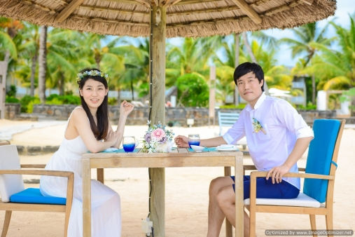 Couple-Wedding-Honeymoon-Shoot-Mauritius- Korean-Korea-China-Hotel-Mauritius-Best-Photographer-Pho (17)