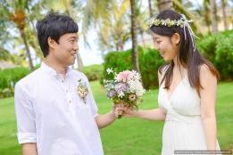 Couple-Wedding-Honeymoon-Shoot-Mauritius- Korean-Korea-China-Hotel-Mauritius-Best-Photographer-Pho (2)