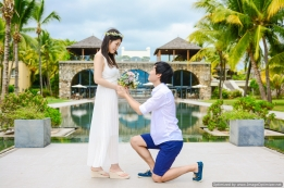 Couple-Wedding-Honeymoon-Shoot-Mauritius- Korean-Korea-China-Hotel-Mauritius-Best-Photographer-Pho (20)