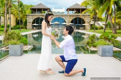 Couple-Wedding-Honeymoon-Shoot-Mauritius- Korean-Korea-China-Hotel-Mauritius-Best-Photographer-Pho (21)