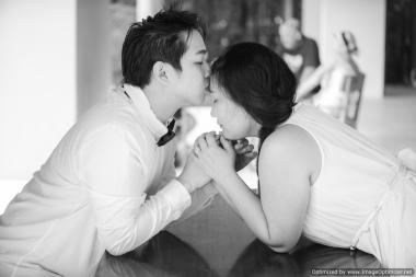 Couple-Wedding-Honeymoon-Shoot-Mauritius- Korean-Korea-China-Hotel-Mauritius-Best-Photographer-Pho (22)