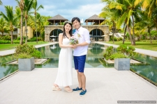 Couple-Wedding-Honeymoon-Shoot-Mauritius- Korean-Korea-China-Hotel-Mauritius-Best-Photographer-Pho (23)