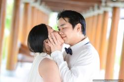 Couple-Wedding-Honeymoon-Shoot-Mauritius- Korean-Korea-China-Hotel-Mauritius-Best-Photographer-Pho (23)