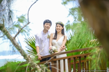 Couple-Wedding-Honeymoon-Shoot-Mauritius- Korean-Korea-China-Hotel-Mauritius-Best-Photographer-Pho (25)