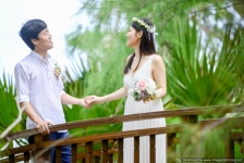 Couple-Wedding-Honeymoon-Shoot-Mauritius- Korean-Korea-China-Hotel-Mauritius-Best-Photographer-Pho (26)